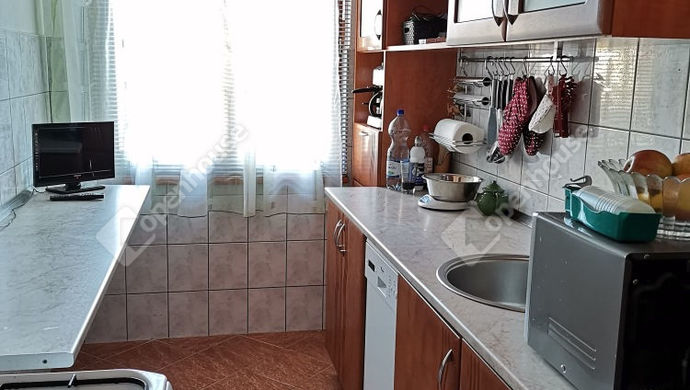 8. kép | Eladó Társasházi lakás, Nagykanizsa (#147687)
