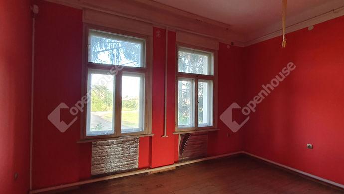 3. kép | Eladó Családi ház, Miskolc (#147184)