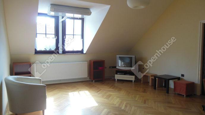 2. kép | Eladó Társasházi lakás, Győr (#151799)