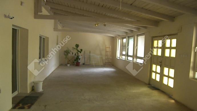 13. kép | Eladó Családi ház, Celldömölk (#132020)