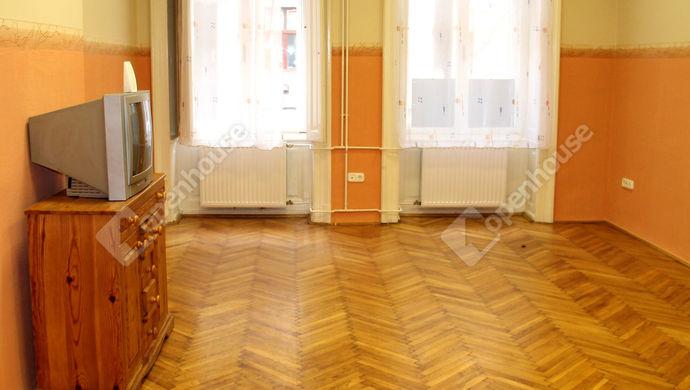 0. kép   Eladó Társasházi lakás, Szombathely (#135361)