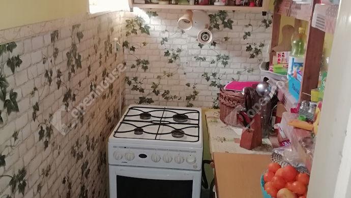 4. kép | Eladó Társasházi lakás, Tatabánya (#135744)