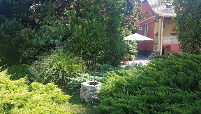 7. kép | Eladó Családi ház, Győr (#140811)