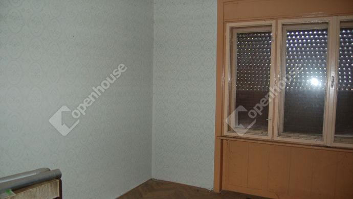 2. kép | Szoba | Eladó Családi ház, Gutorfölde (#146188)