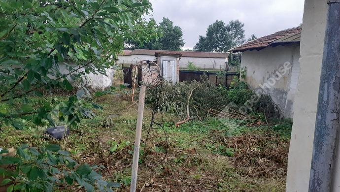 6. kép   Eladó Családi ház, Murony (#147309)