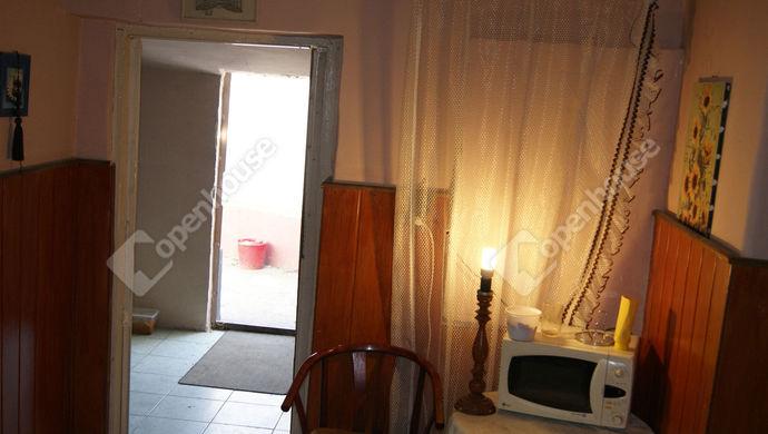 1. kép   Eladó Családi ház, Debrecen (#134942)