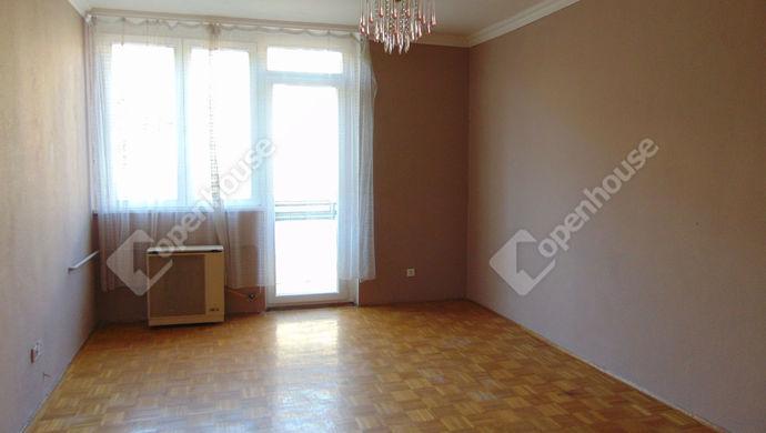 0. kép | Eladó Társasházi lakás, Miskolc (#137930)
