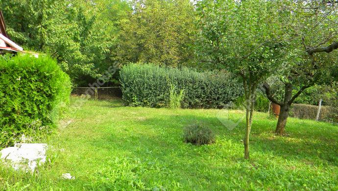 2. kép | Eladó Zárt kert, Zalaegerszeg (#140993)