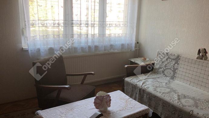 10. kép | Eladó Társasházi lakás, Győr (#142741)