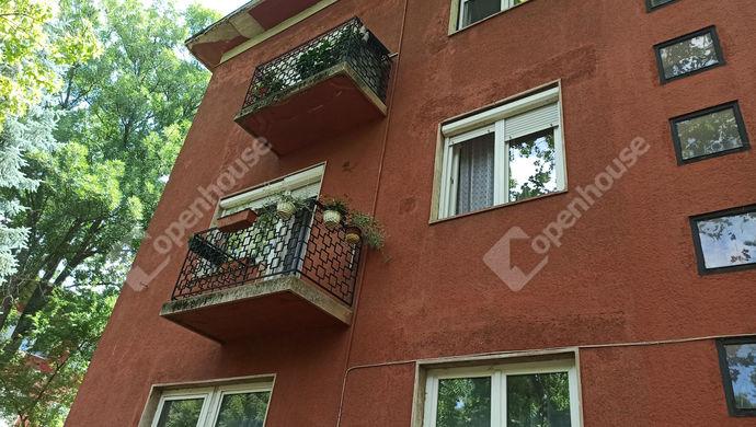 10. kép   Eladó Társasházi lakás, Szolnok (#152227)