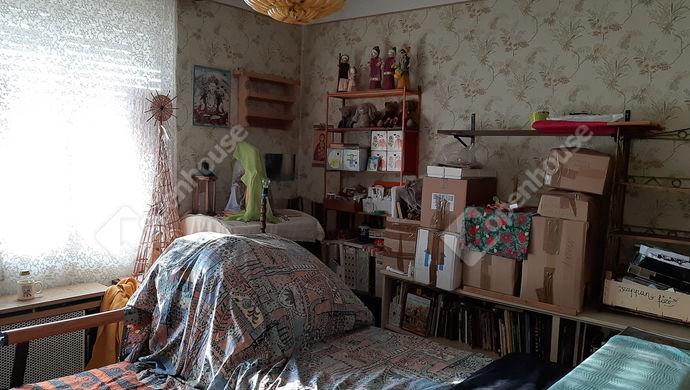 1. kép | Eladó Családi ház, Miskolc (#136359)