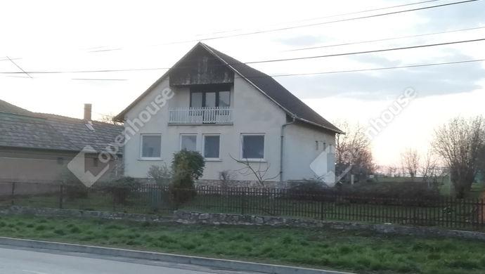 0. kép | Eladó Családi ház, Kisigmánd (#145201)