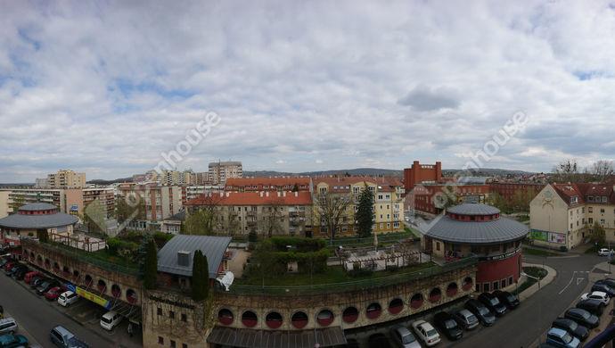 0. kép | Eladó Társasházi lakás, Zalaegerszeg (#151049)