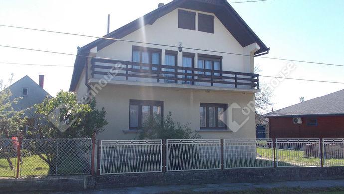 6. kép | Eladó Családi ház, Magyarszentmiklós (#151292)