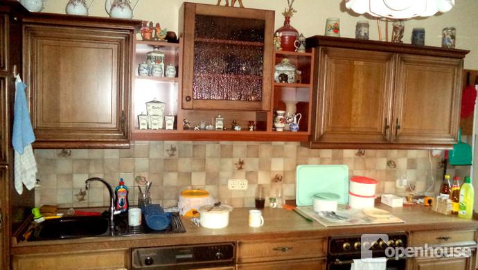 0. kép | Eladó Családi ház, Mosonmagyaróvár (#109675)