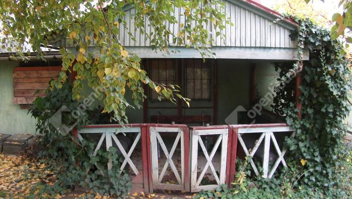 2. kép | Eladó Zárt kert, Miskolc (#124740)