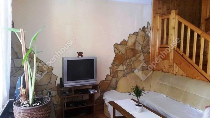 8. kép | Eladó Családi ház, Tatabánya (#135732)