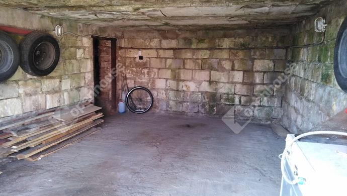 27. kép | Eladó Családi ház, Bodmér (#136651)