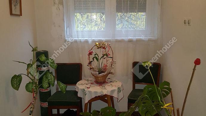 8. kép | Eladó Családi ház, Győr (#143272)