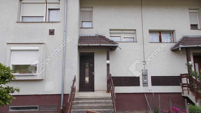 1. kép | Eladó Családi ház, Újudvar (#146703)