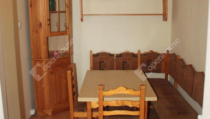 3. kép   Eladó Társasházi lakás, Szombathely (#152443)