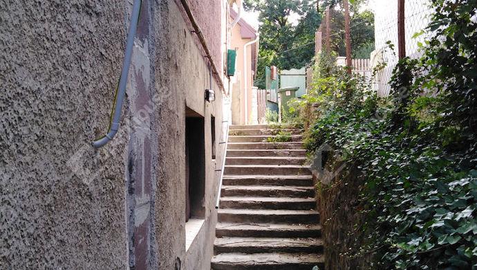 2. kép   Eladó Családi ház, Tatabánya (#152938)
