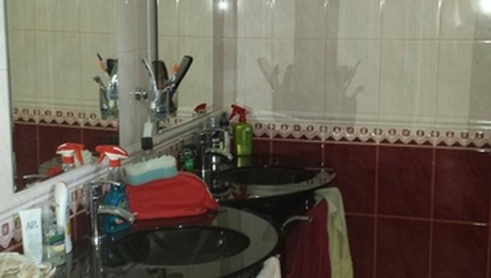 4. kép | Fürdőszoba I. | Eladó Családi ház, Tata (#99072)