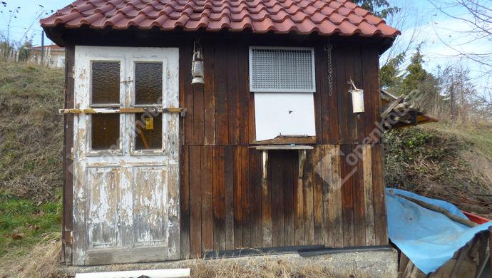 5. kép | Eladó Családi ház, Győrújbarát (#137153)