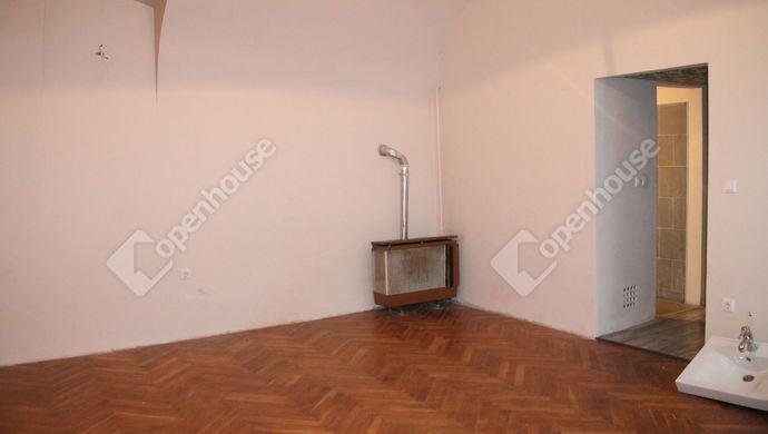2. kép | Eladó Társasházi lakás, Szombathely (#137254)