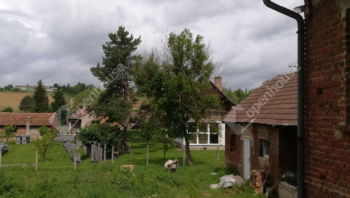 13. kép | Eladó Családi ház, Milejszeg (#139234)