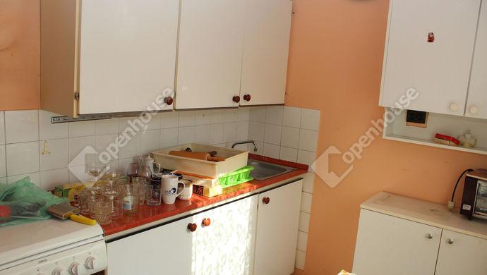 1. kép   Eladó Társasházi lakás, Miskolc (#139660)