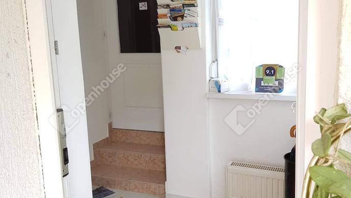 15. kép | Kiadó Családi ház, Balatonfüred (#140761)