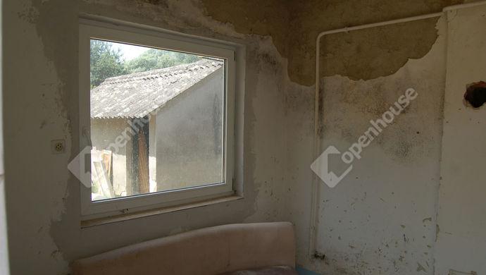 18. kép | Eladó Családi ház, Muraszemenye (#152096)