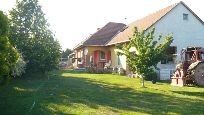 15. kép | Eladó Családi ház, Vasegerszeg (#50521)