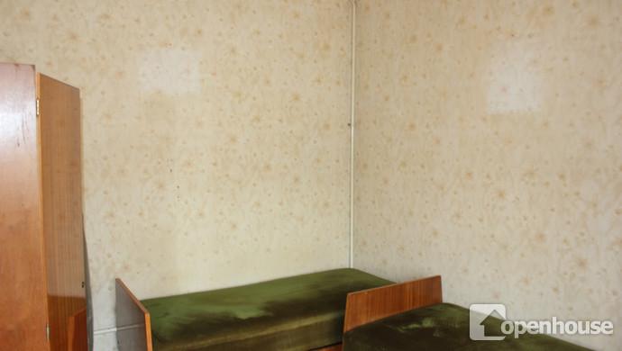 1. kép | Eladó Társasházi lakás, Mosonmagyaróvár (#111373)