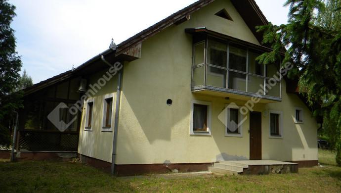 18. kép | Eladó Családi ház, Zalaegerszeg (#121209)