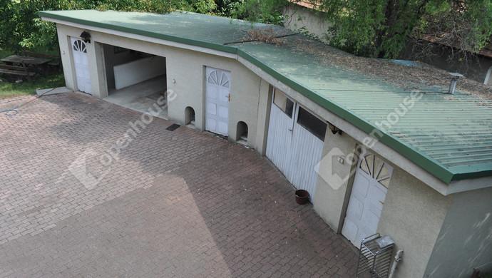 14. kép   Eladó Családi ház, Szirmabesenyő (#132824)