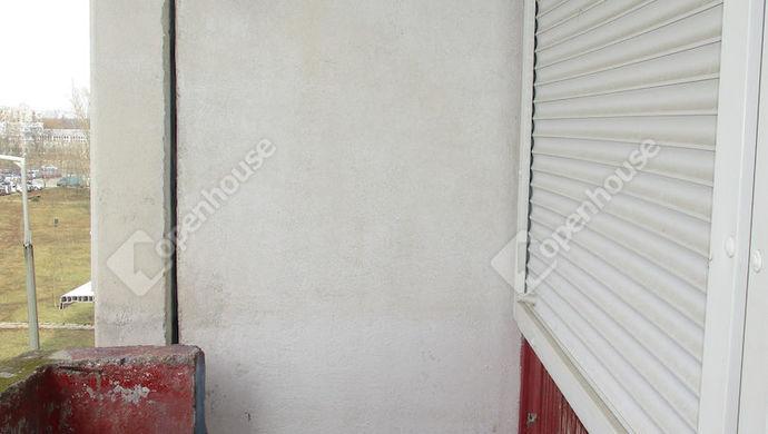 2. kép | Eladó Társasházi lakás, Szolnok (#136167)
