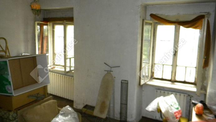 12. kép | Eladó Családi ház, Zalaegerszeg (#142214)