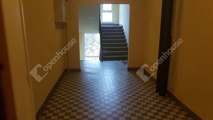 9. kép | Eladó Társasházi lakás, Győr (#143068)