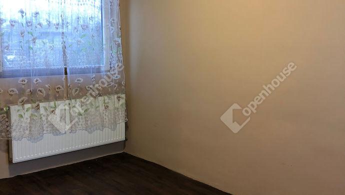 6. kép | Eladó Családi ház, Mosonszentmiklós (#144127)