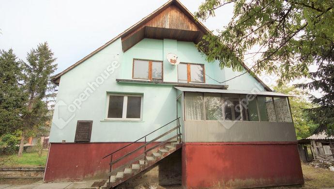 1. kép | Eladó ház Székesfehérvár Öreghegy | Eladó Családi ház, Székesfehérvár (#148496)