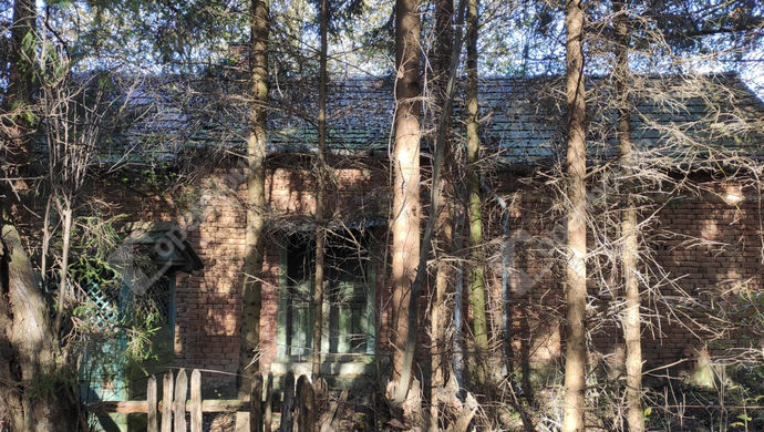 2. kép | Eladó Családi ház, Szentkozmadombja (#148899)