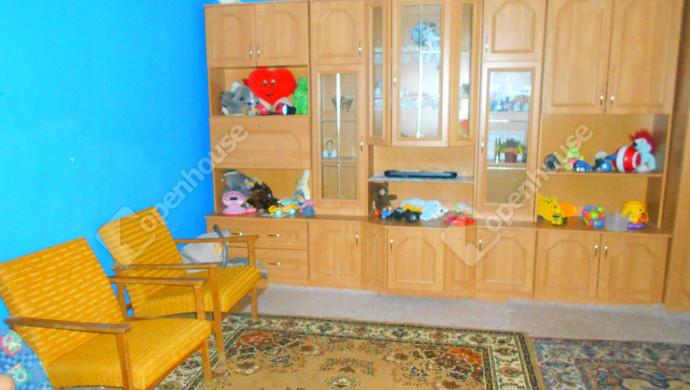 0. kép | szoba | Eladó Családi ház, Jászivány (#125608)