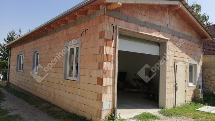 4. kép | Eladó Családi ház, Fertőrákos (#132944)
