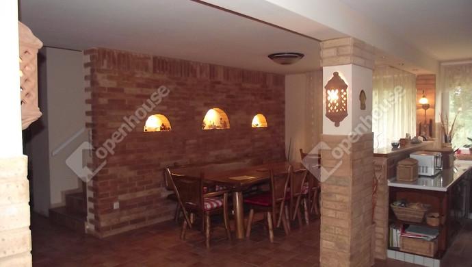 5. kép | Eladó Családi ház, Balatonszárszó (#133318)