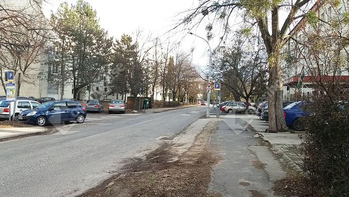 10. kép | Eladó Társasházi lakás, Tatabánya (#136528)