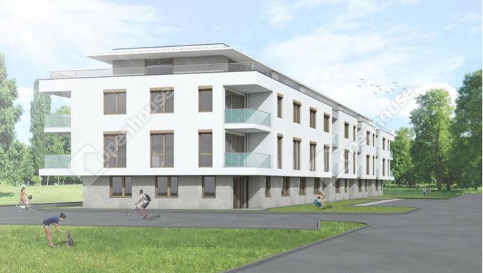 0. kép | Eladó Társasházi lakás, Győrújfalu (#137133)