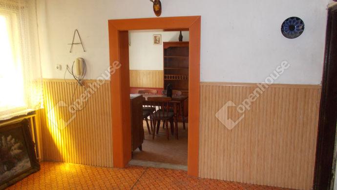 2. kép | Eladó Családi ház, Répcelak (#140522)