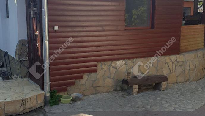 5. kép | Eladó Családi ház, Tata (#141878)